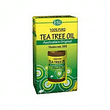 TEA TREE REMEDY OLIO ESI 25ML