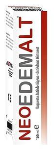 Neo edemalt unguento antiedemigeno 100ml nuova formula