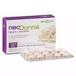 Biosline neodonna isoflavoni bistrato 30 compresse