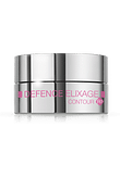 Defence elixage satin crema rigenerante