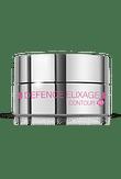 DEFENCE ELIXAGE CONTORNO OCCH/LABB