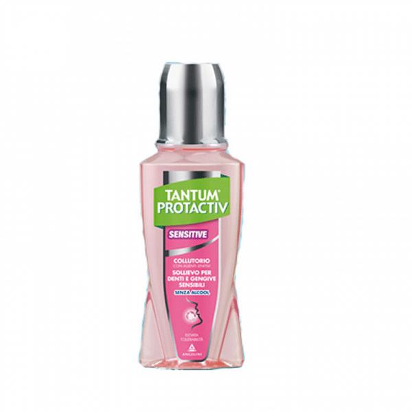 Tantum protactiv sensitive 250 ml nuova shape