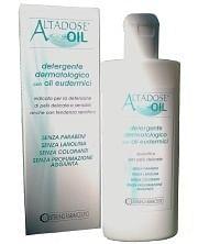 Altadose oil olio detergente 200 ml