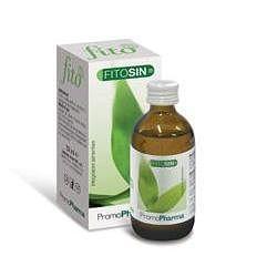 Fitosin 61 50 ml