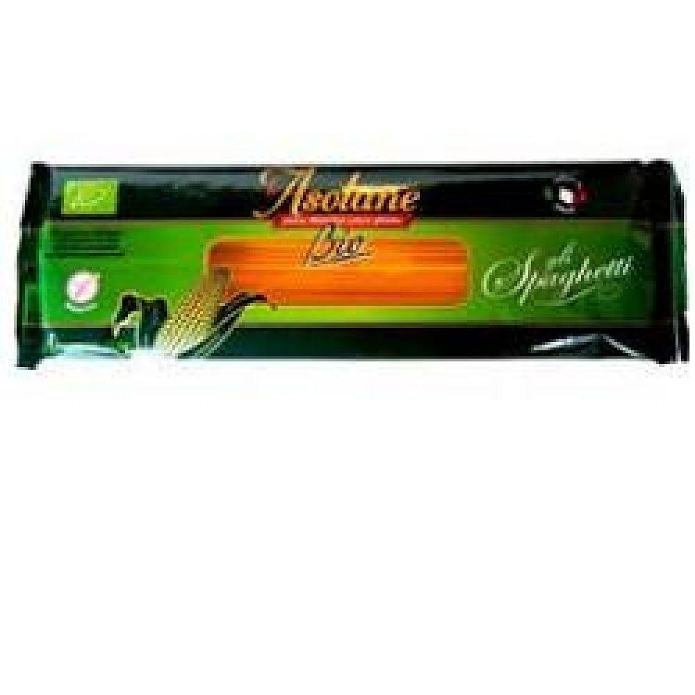 Le asolane bio spaghetti 250 g