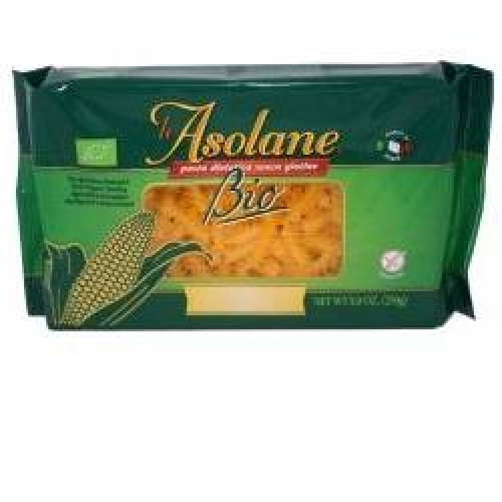 Le asolane bio eliche 250 g