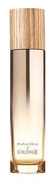 Caudalie profumo divino 50 ml