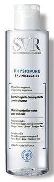 Physiopure acqua micellare 200 ml