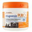 Dynamica magnesio puro 150 g