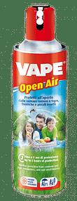 Vape open air spray 500 ml