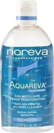 Aquareva acqua micellare 500 ml