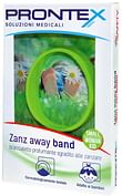 Prontex zanz away bracciale s