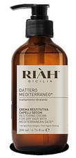 RIAH DATTERO CREMA REST CAPELLI SE
