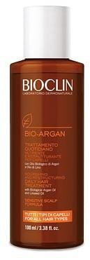 BIOCLIN BIO ARGAN TRATTAMENTO NUTR/R
