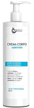 Fpr crema corpo nutriente 400 ml