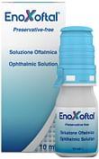 Enoxoftal soluzione oftalmica 10 ml