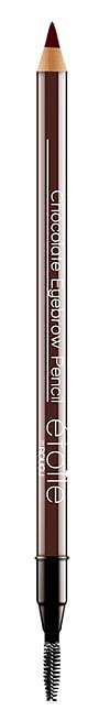 Rougj eyebrow pencil 07 matita