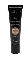 Rougj bb cream medium dark tubo