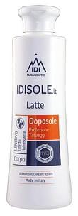 Idisole-it doposole tatuaggi 200 ml