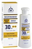 Nicotinamide dnage 30spf protezione alta 200 ml