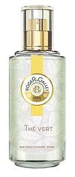 The vert eau parfumee 50 ml