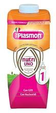 Plasmon nutri-uno 1 liquido 1 pezzo
