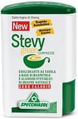 STEVYGREEN NEW 100 COMPRESSE