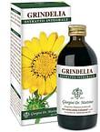 Grindelia estratto integrale 200 ml