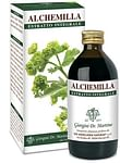 Alchemilla estratto integrale 200 ml