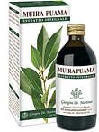 Muira puama estratto integrale 200 ml