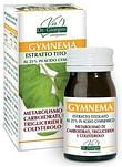 Gymnema estratto titolato 60 pastiglie
