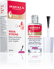 Smalto mava-strong 10 ml