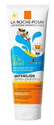 Anthelios dermo-ped wetskin spf50+ 250 ml