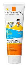 Anthelios dermo-ped latte spf50+ 250 ml