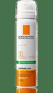 Anthelios spray inv viso spf50+ 75 ml