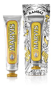 Marvis rambas 75 ml
