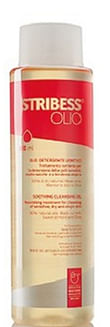 Stribess olio 500 ml