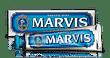 Marvis aquatic mint 85 ml