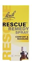 RESCUE REMEDY CENTRO BACH SPRAY
