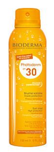 PHOTODERM BRUME TRASPAR FATTORE DI PROTEZIONE 30
