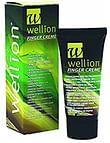 Wellion fingercream 20 ml