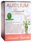 Ausilium lavanda vaginale singola 100 ml