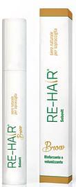 Re-hair brow gel 4 ml