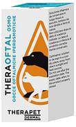 Theraoftal osmo 10 ml