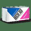 Biochetasi pocket digestiv 18 compresse masticabili nuova formulazione