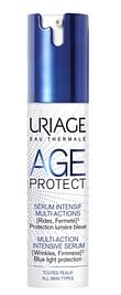 Age protect siero intensivo multi azione 30 ml