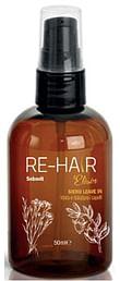 Re-hair elisir siero leave on 50 ml