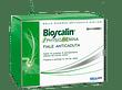 Bioscalin physiogenina fiale prezzo speciale
