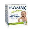 ISOMAX NASO CHIUSO SOL IPER FLACONE