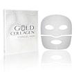 Gold collagen hydrogel mask 974918753